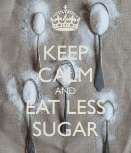 keep-calm-and-eat-less-sugar-1