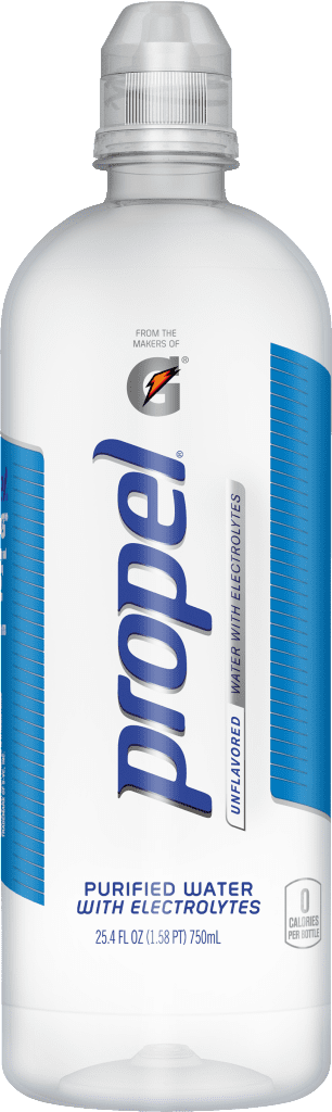 Propel_25.4oz_LSE_UnflavWater_14_10096