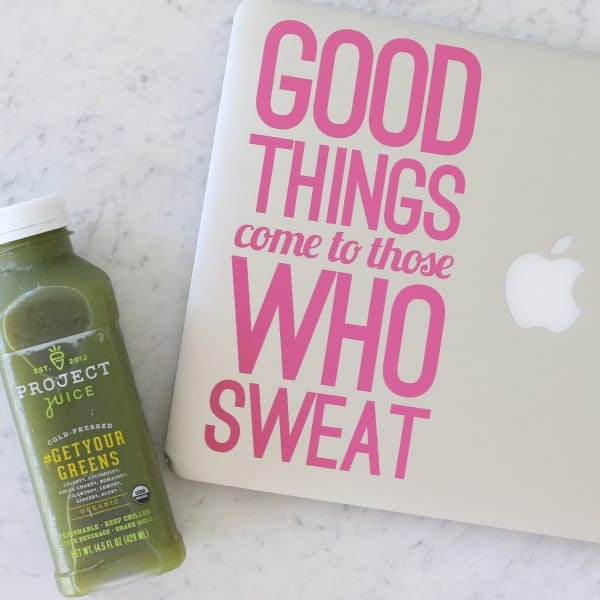 Juice cleanse IMG_4913