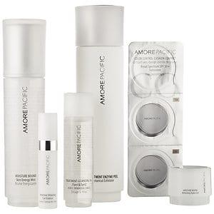 amorepacific, skincare, skin, skin care, saphora,