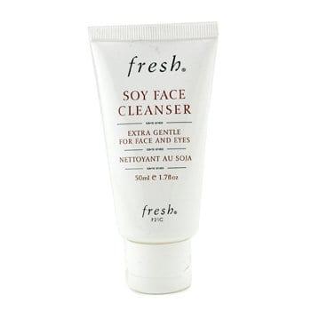 winter dry skin best moisturizers saphora beauty