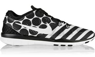 nike, nike shoes, nike free, run, running shoes, runner