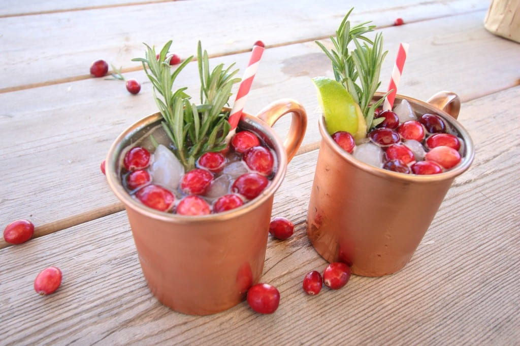 Healthy holiday recipes low calorie cocktails love for Cocktail fitness