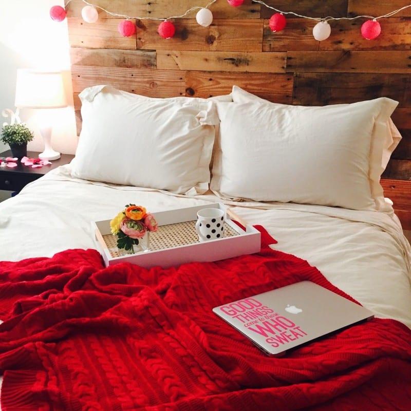 boll & branch bedding cotton organic fair trade bedding