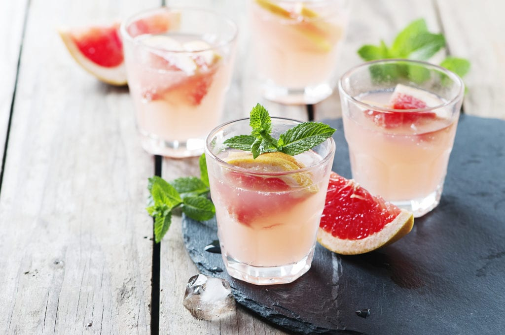 cocktails, low calorie drinks, low calorie cocktails, healthy cocktails, healthy drinks, cocktails, summer drinks,