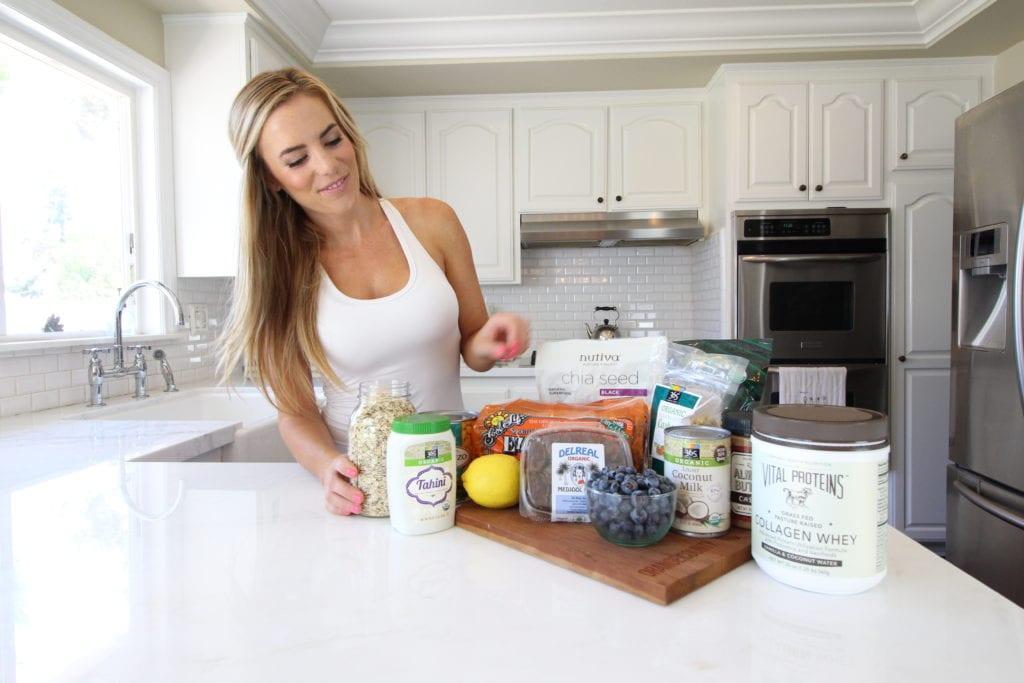 recipes, snacks, healthy snacks, healthy recipes, vegan snacks, health food, dorm snacks, healthy college snacks,