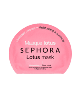 gift guide sephora face mask review gift guide