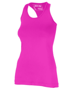 artic cool workout tank top