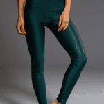 onzie green leggings