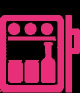 pink-refrigerator-icon