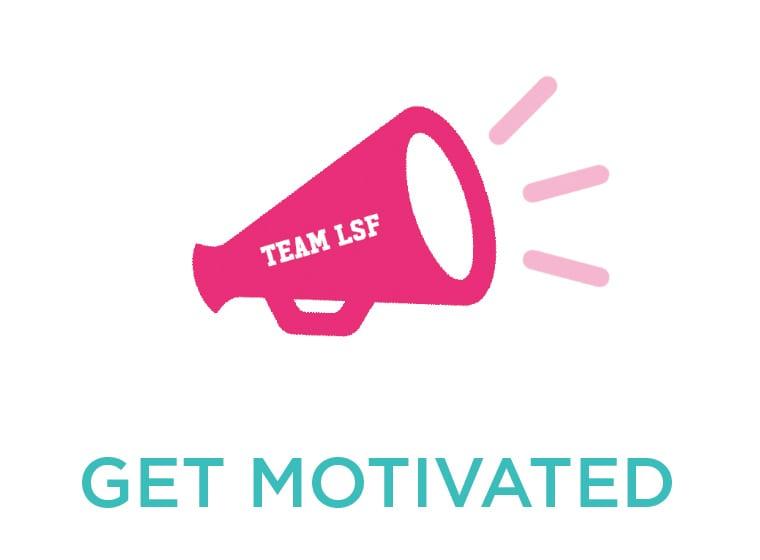 daily workouts, free daily workouts, lsf daily workouts, weekly workout schedule, workouts at home, at home workouts, workouts for women