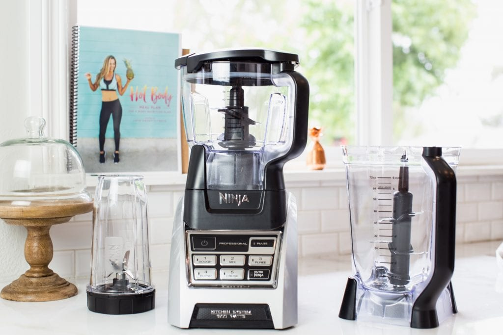 3 ways to switch up your smoothies this summer, summer smoothies, smoothie popsicles, mermaid smoothie, love smoothies, healthy snacks, summer snacks, healthy summer snacks, smoothies, kohl's, kohls