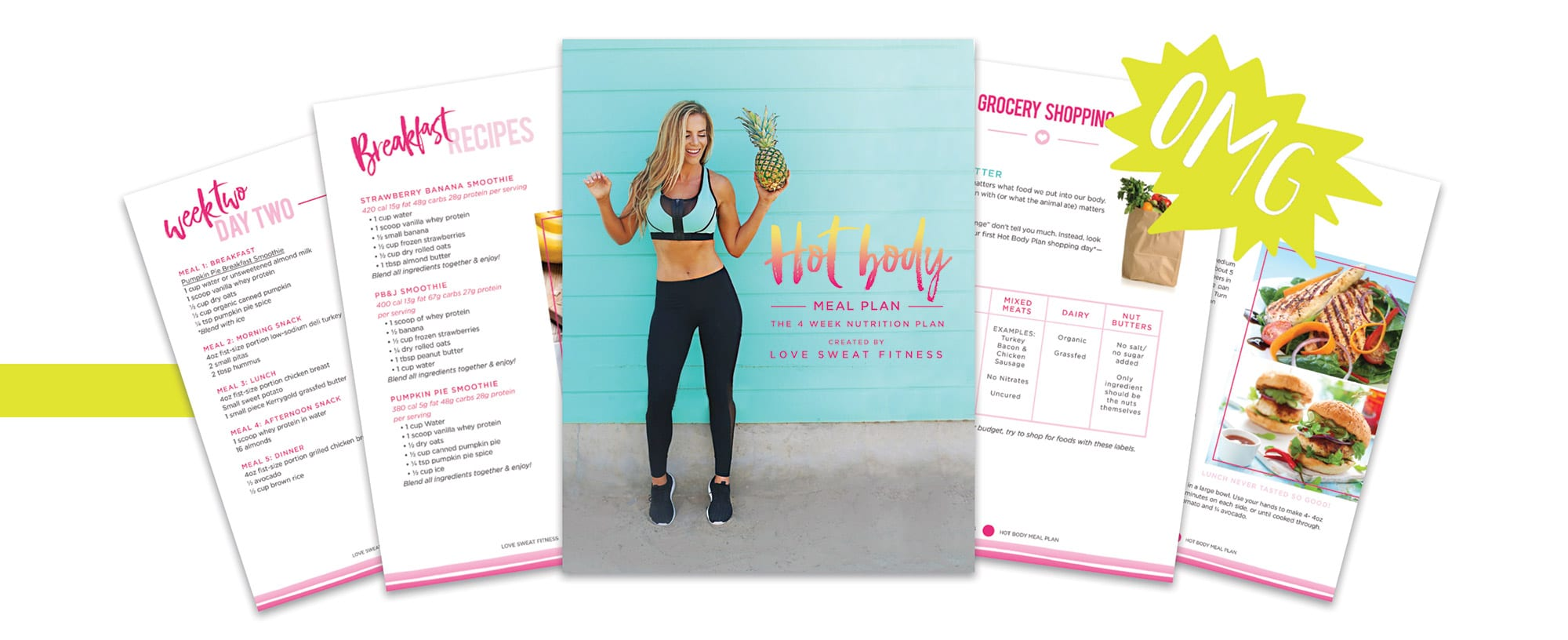 summer shape up series, weekly workout schedule, free daily workouts, daily workout, daily workouts, lorna jane summer shape up, lsf summer shape up series, summer shape up challenge