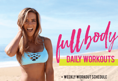 free daily workouts, daily workouts for #teamlsf, new free daily workouts, new daily workouts for #teamlsf, free workouts, daily workout schedule, weekly workout schedulle