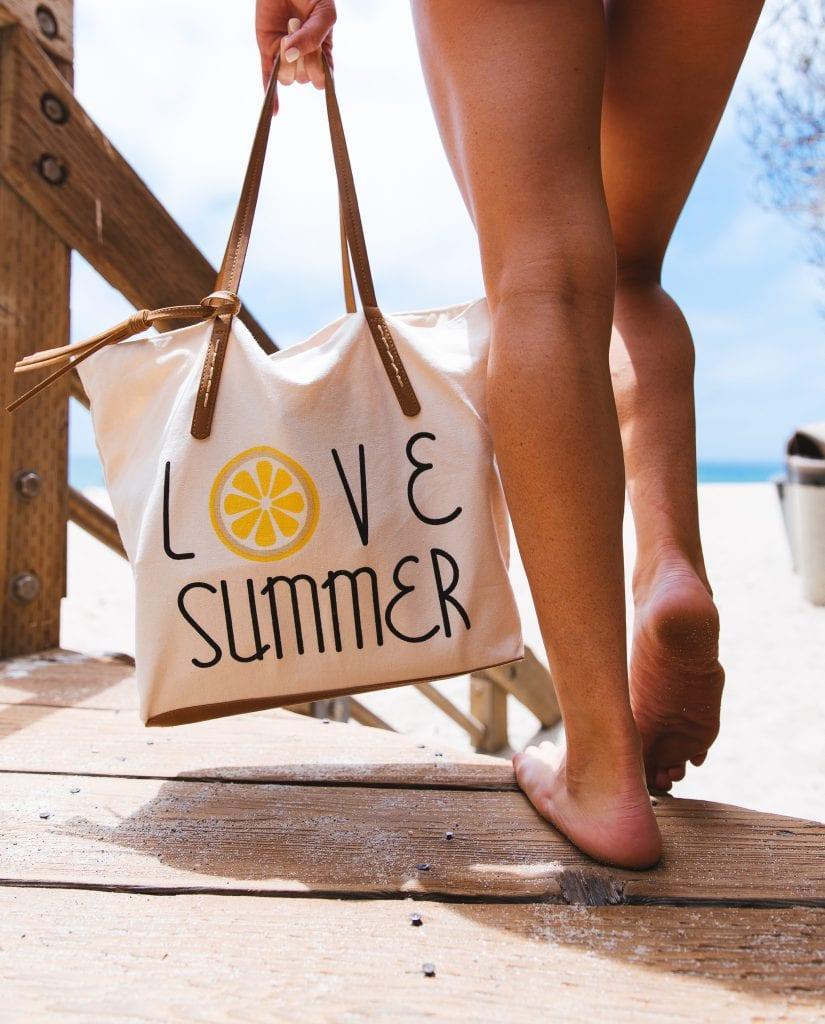 Beach day essentials, perfect beach day, kohls, kohls summer, summertime, summertime essentials, beach days