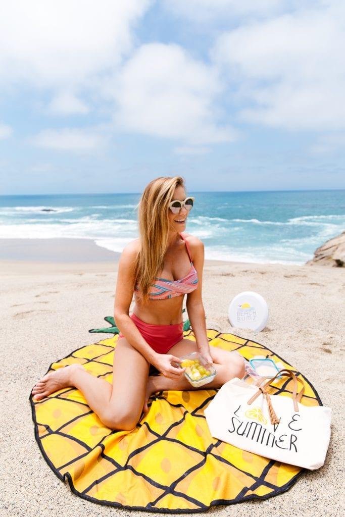 , perfect beach day, kohls, kohls  summertime, summertime beach days