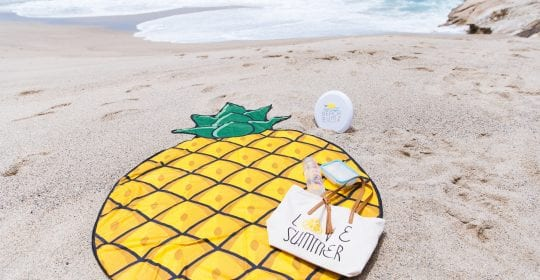 daily workouts, Beach day essentials, perfect beach day, kohls, kohls summer, summertime, summertime essentials, beach days