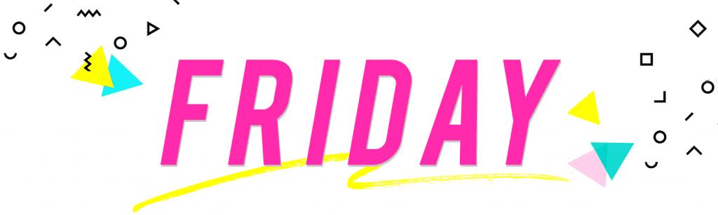 Week 1 Workout Schedule | Summer Shape Up, summer shape up series, weekly workout schedule, free daily workouts, daily workout, daily workouts, lorna jane summer shape up, lsf summer shape up series, summer shape up challenge