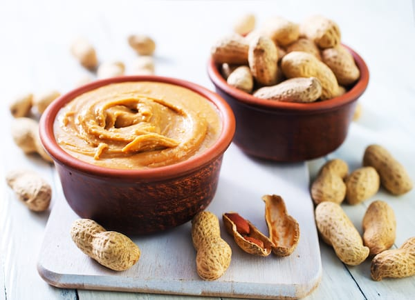 10 best healthy snacks to take on the go, healthy snacks, healthy snacks to go, meal prep, how to prep snacks, best healthy snacks, how to make healthy snacks,