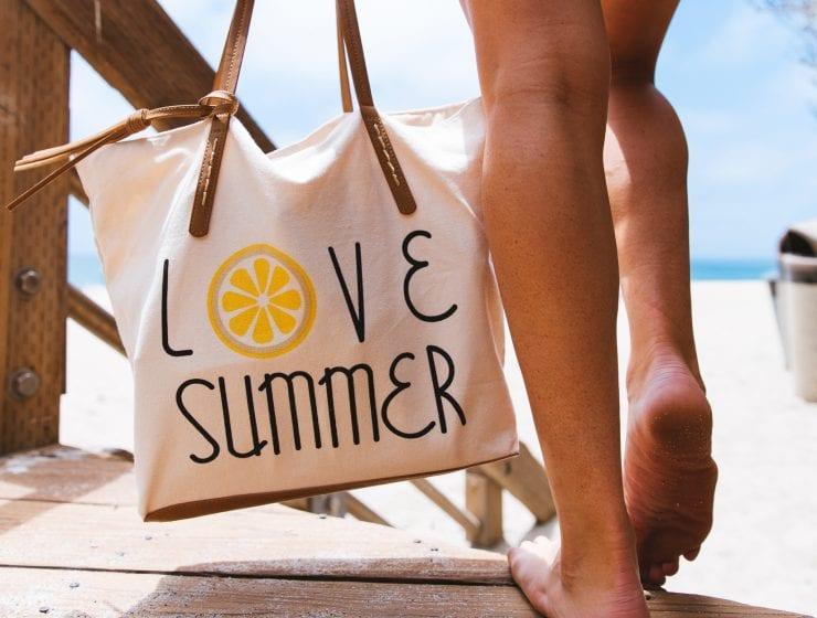 lsf summer shape up sweat jams