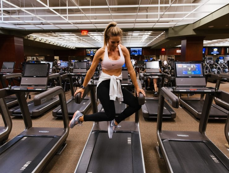 Katie Dunlop Author At Love Sweat Fitness