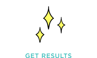 get-results-graphic
