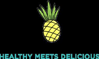 healthy-meets-delicious-graphic