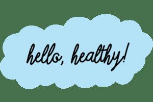 hello-healthy-cloud-icon