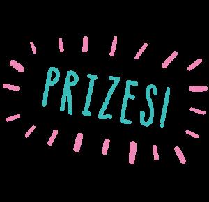 prizes-icon
