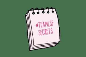 team-lsf-secrets-notebook-icon