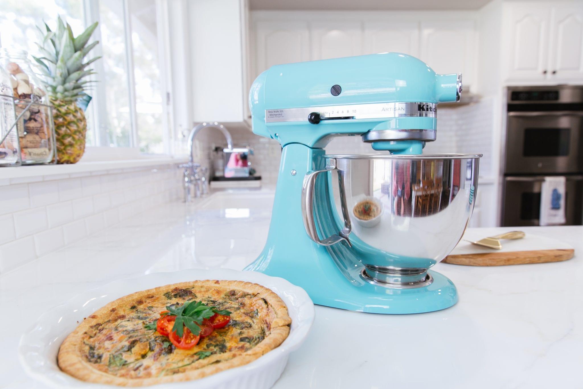 No-Bloat paleo, gluten free, healthy recipes, paleo recipes