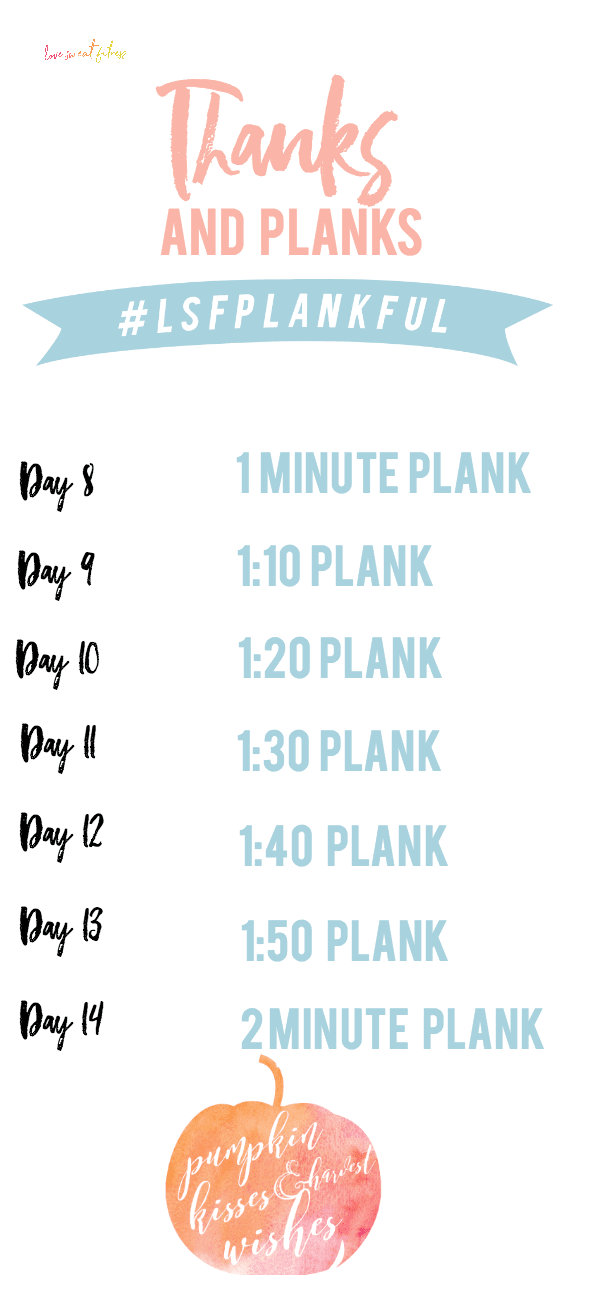 | Week 2, daily workouts, challenge, weekly workouts, free daily workouts, workouts for women, free workouts for women, at home workouts