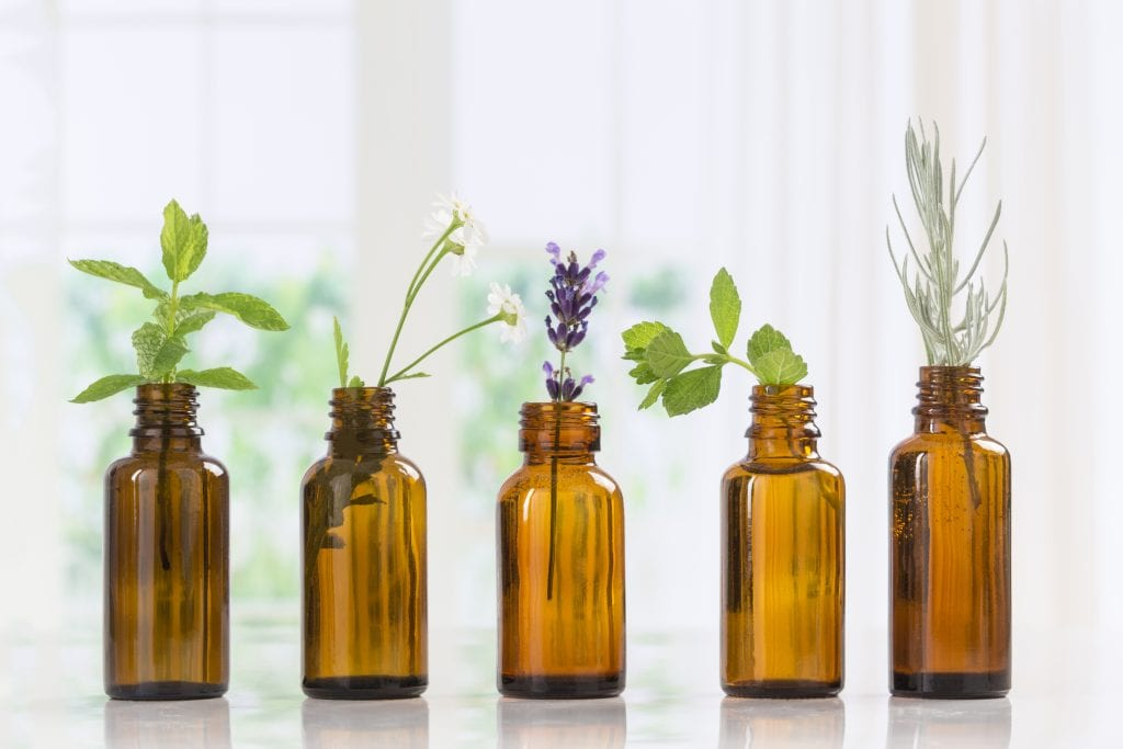 Best Essential Oils for Reducing Anxiety ,Best Essential Oils for Reducing Anxiety, essential oils, best essential oils, oils for sleep, how to mix essential oils, essential oils for anxiety, daily workouts, insomnia, relax