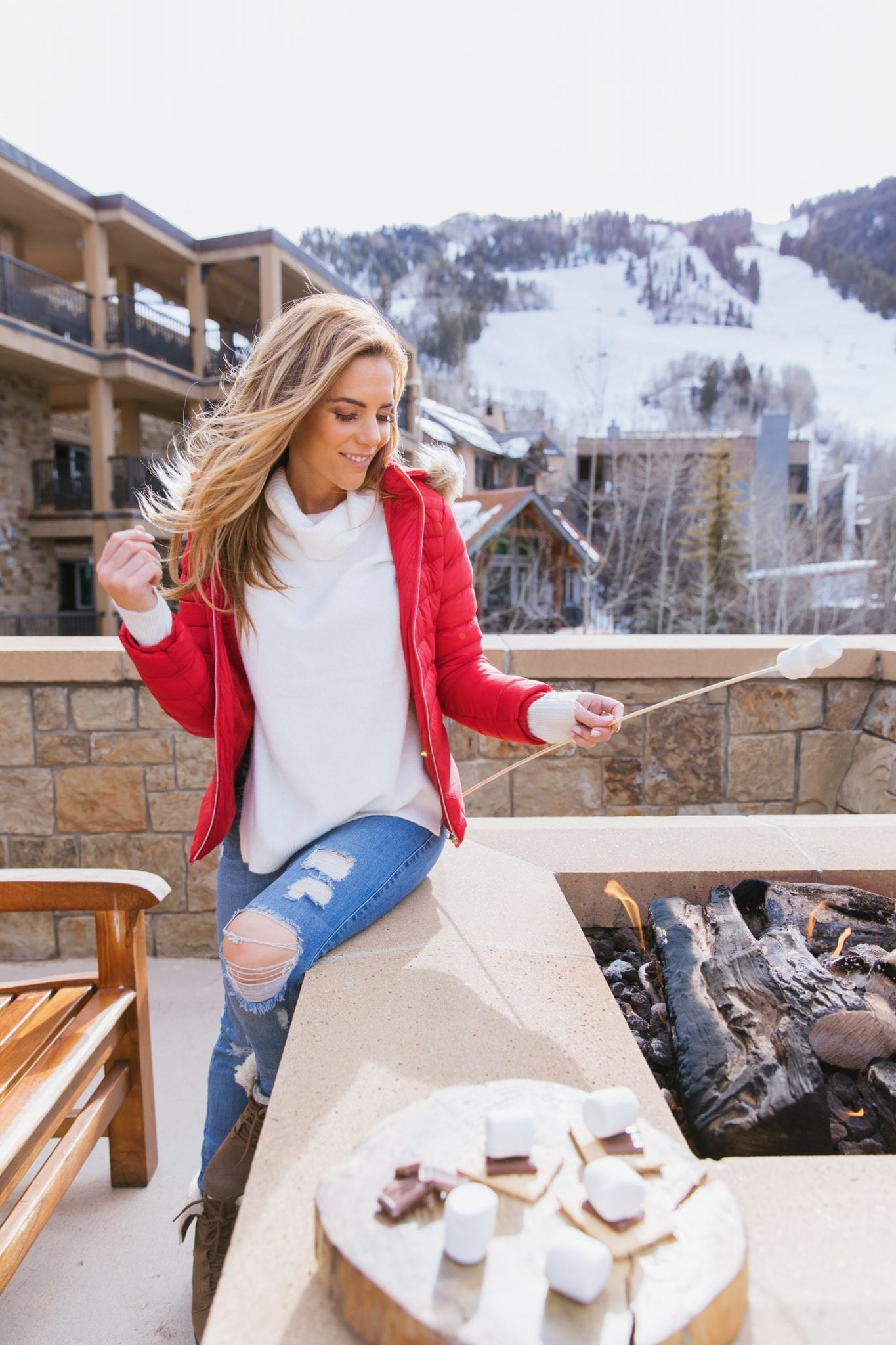 3 days in Aspen, aspen colorado, travel in aspen, Us travel, best places to stay in aspen, what to do in aspen