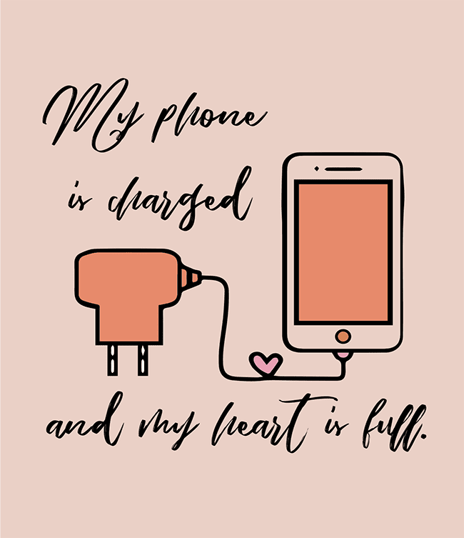weekly workout, at home workouts, workouts for women, daily workouts, love workouts, body weight workouts, exercise, love sweat fitness, lsf, hot body guides