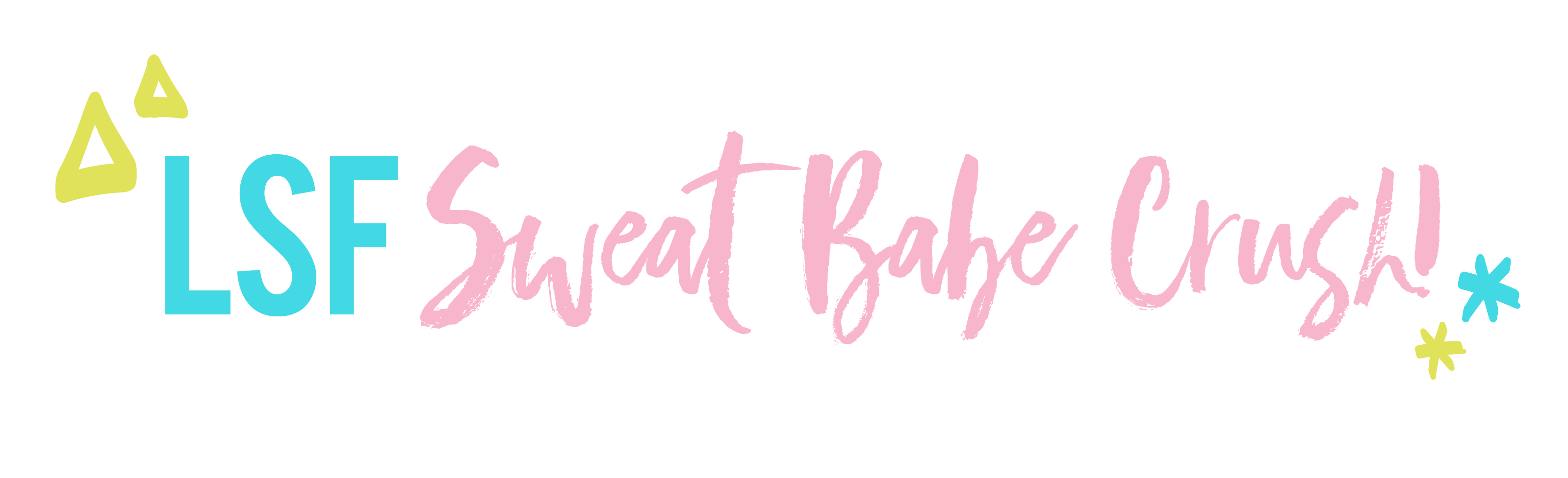 Love Sweat Fitness, Sweat Babe Crush, community feature