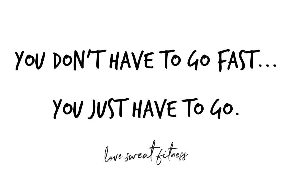 motivational quote, motivation, workout inspiration