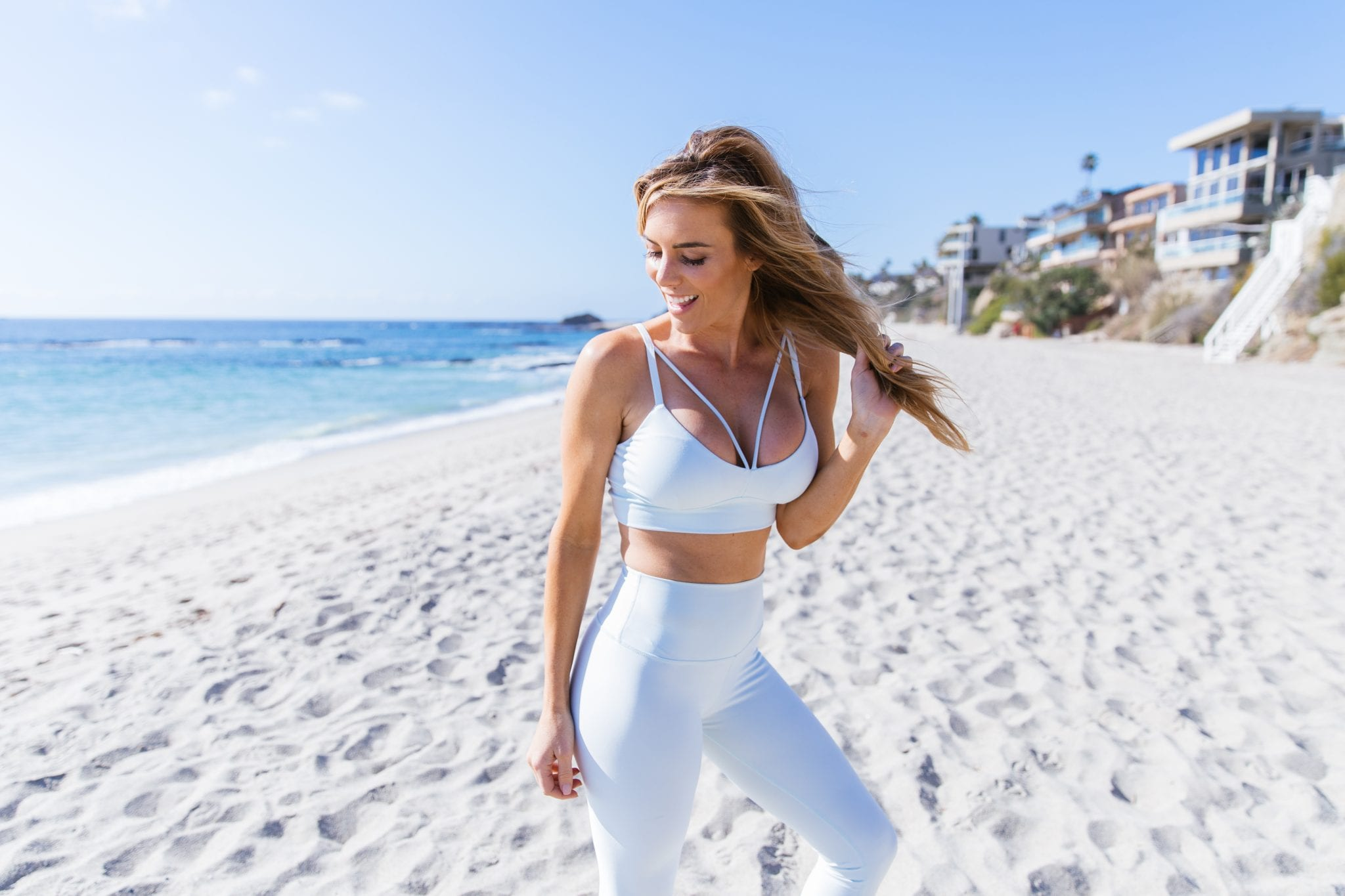 If you struggle with motivation, you need these tips for getting your fitness habit in check.