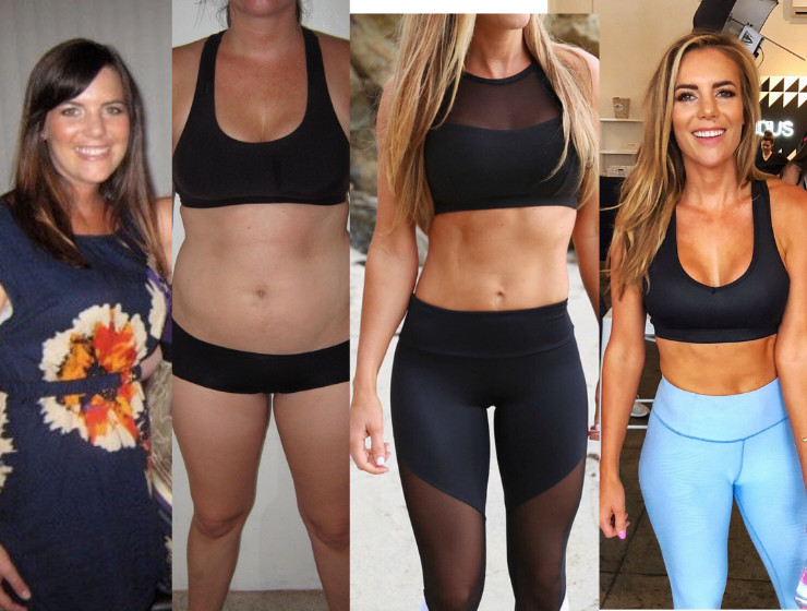 transformation, weight loss, how to lose weight, loosing weight, what you need to lose weight, fitness journey