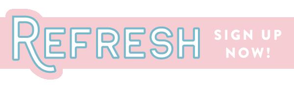 Refresh in 21 2020