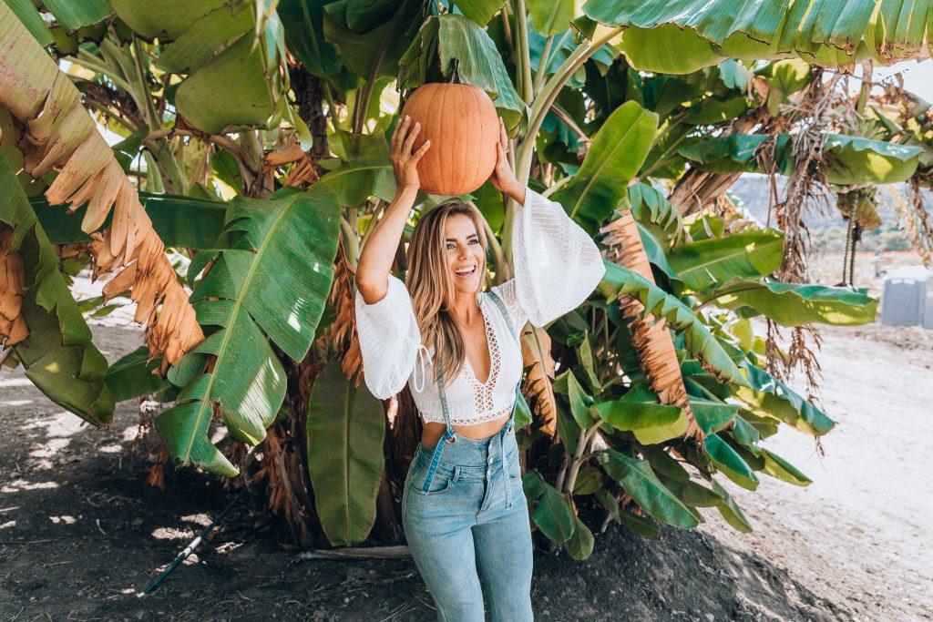 health benefits from pumpkin