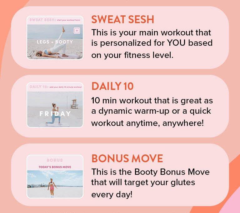 غنیمت خود را در 31 روز افزایش دهید ، چگونه غنیمت خود را افزایش دهید ، چالش تناسب اندام رایگان ، تمرینات برای زنان ، چگونه باسن خود را نرم کنید ، غنیمت بسازید ، lsf برنامه ، تمرینات رایگان